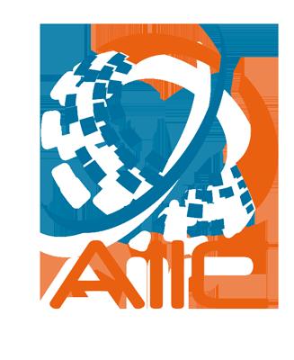 AIIC - Infrastrutture Critiche